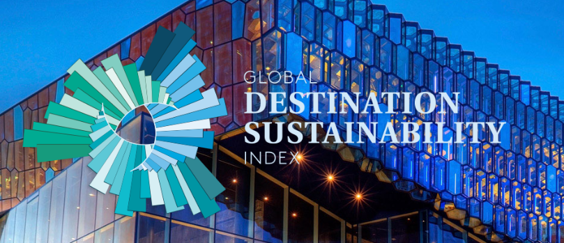 Global Destination Sustainability Index