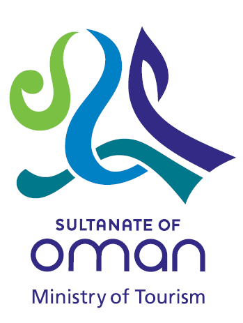 Sultanate of Oman - Ministry of Tourism