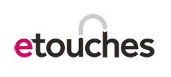ICCA Business Partner etouches