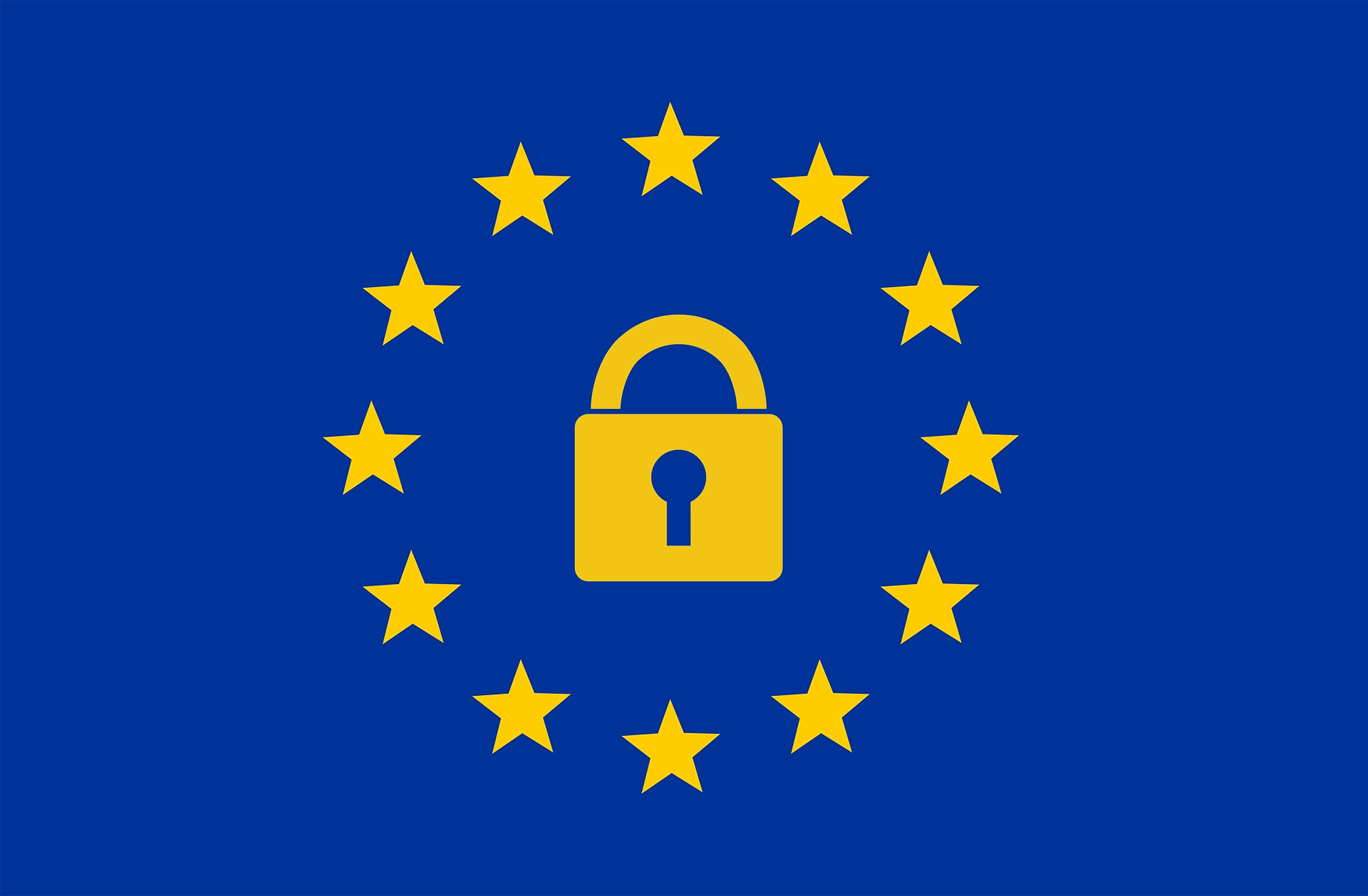 ICCA takes personal privacy issues very seriously, and has been actively reviewing all policies and practices to comply with the latest European GDPR requirements.