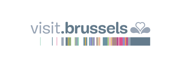The Convention and Association Bureau of visit.brussels is teaming up with ICCA as Association Relations Partner (ARP),