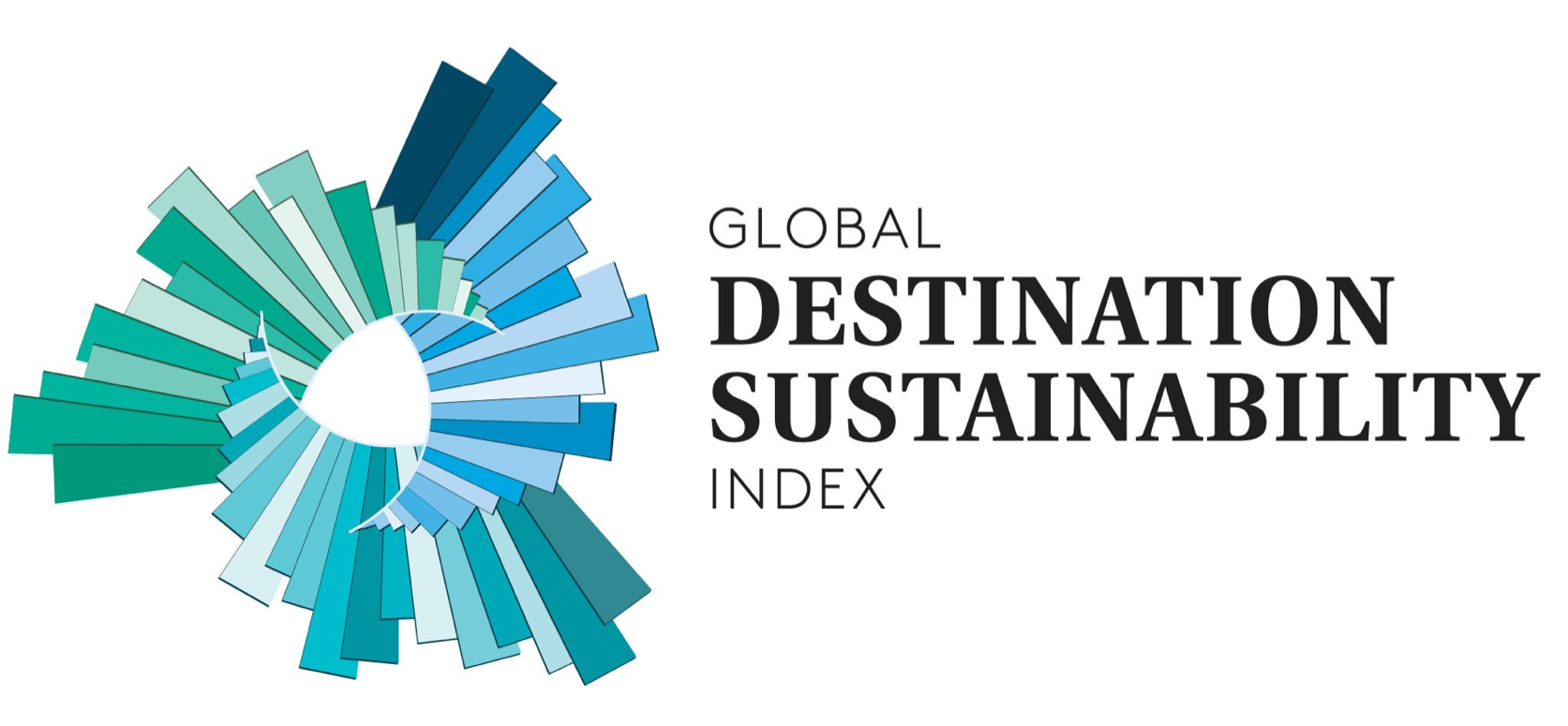 "The Global Destination Sustainability Index (GDS-Index) releases their second Whitepaper ""Sustainable Destination Management Trends and Insights: The Road to a Circular Economy""."